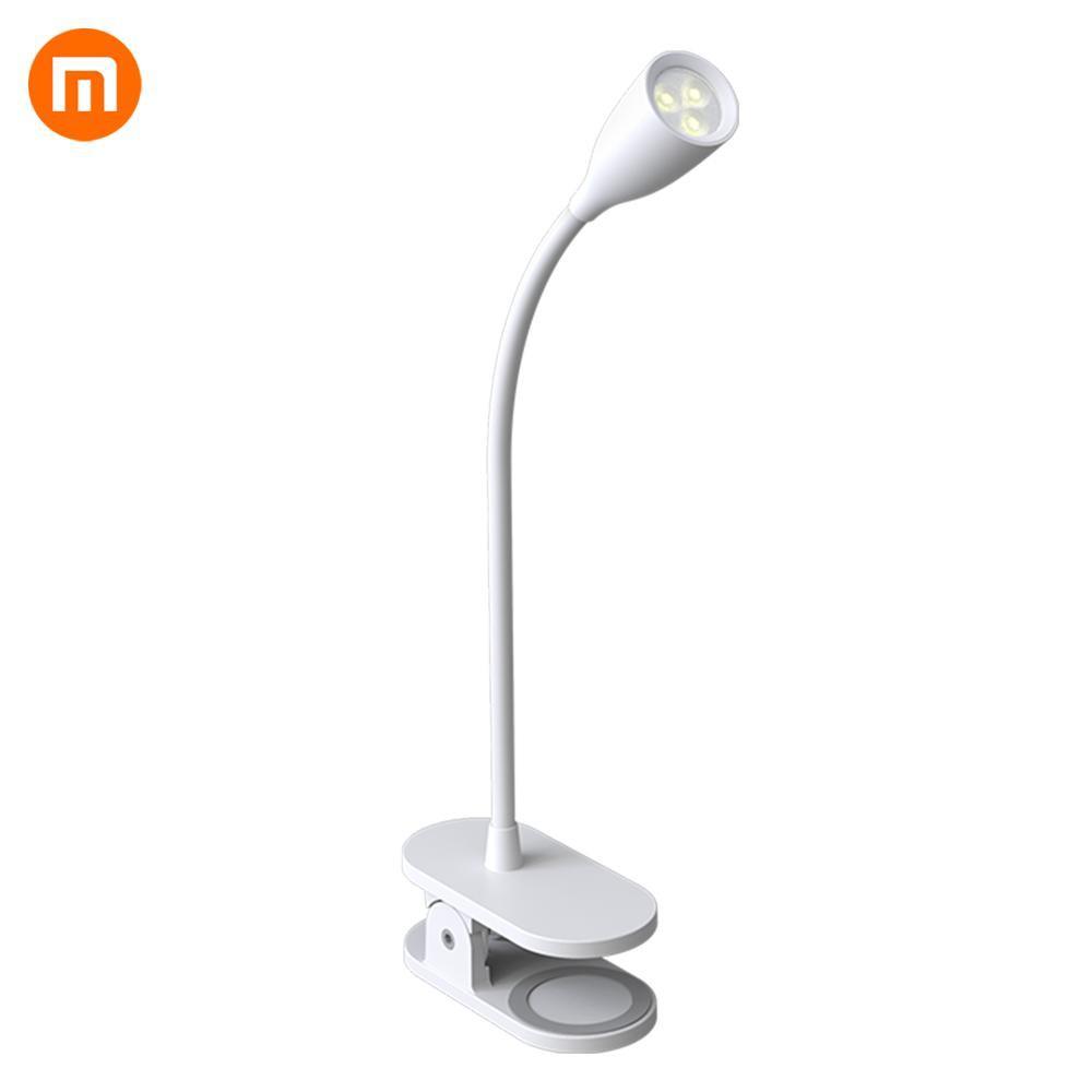 Đèn LED để bàn sạc USB bảo vệ mắt Xiaomi mijia