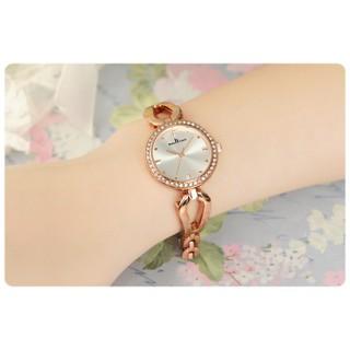 Đồng hồ nữ Keep in touch 8456 sang trọng hiện đại