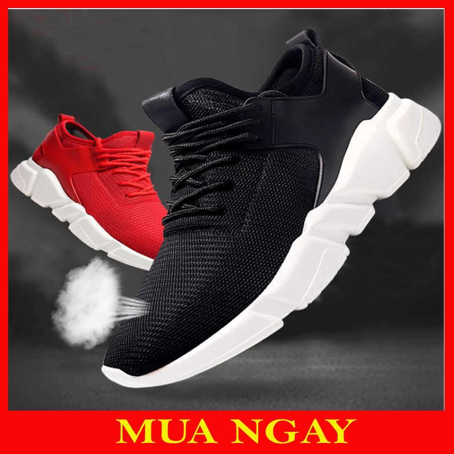 Giày Sneaker Thể Thao BT1 Thời Trang Cao Cấp