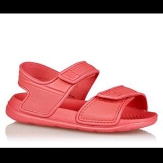 LT878 Sandal bé trai DTCT