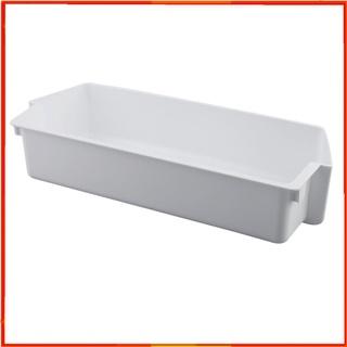 [New]WP2187172 Refrigerator Door Bin Freezer Door Shelf Durable Freezer Bar Rack