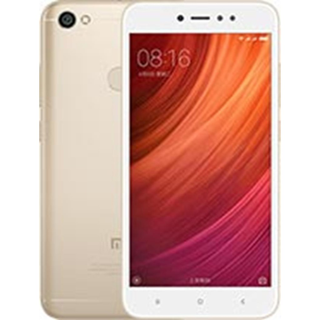 Điện thoại Xiaomi Red Mi Note 5A 16GB - Chính hãng - 2964677 , 871577781 , 322_871577781 , 2990000 , Dien-thoai-Xiaomi-Red-Mi-Note-5A-16GB-Chinh-hang-322_871577781 , shopee.vn , Điện thoại Xiaomi Red Mi Note 5A 16GB - Chính hãng