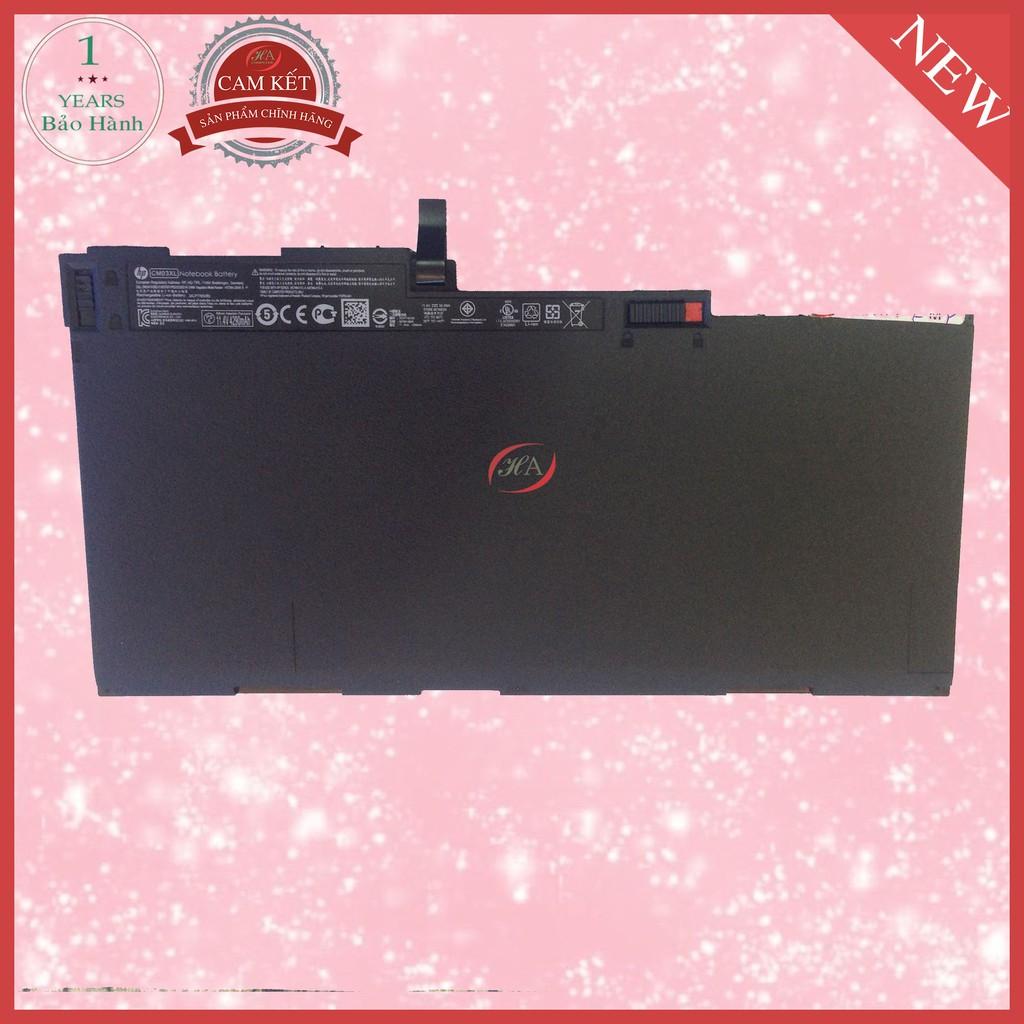 Pin Laptop HP EliteBook 850 G2 L1D10AA
