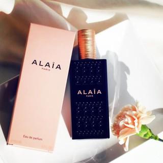 Nước Hoa Alaia Paris Eau De Parfum - Mẫu Thử 10ml thumbnail