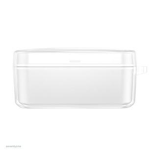 Vỏ Bảo Vệ Hộp Sạc Tai Nghe Bluetooth Fiil T1 Lite Chống Ồn