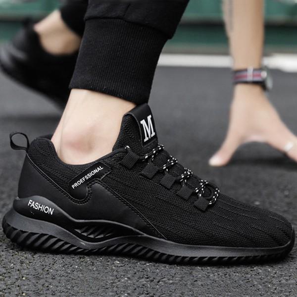 Giày Thể Thao Nam Hàn Quốc