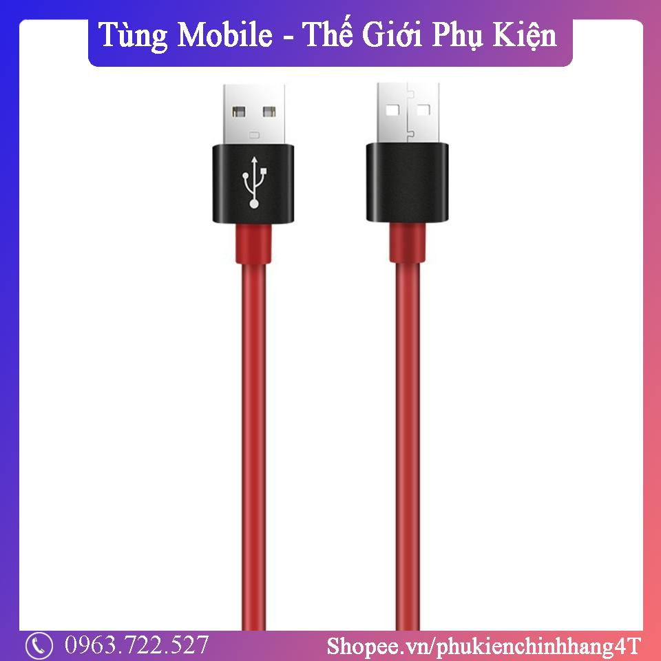 Cáp Kêt Nối điện thoại với Tivi - Lightning HDMI Hoco UA4 2 mét - kết nối  iphone ipad ipod với tivi, Smart TV, Laptop giảm chỉ còn 385,220 đ