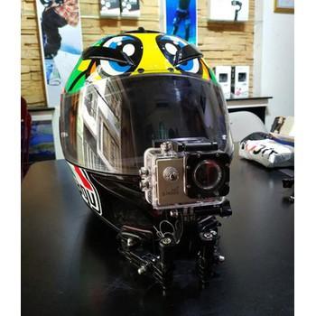 phụ kiện cho camera hành trình (mount gắn cầm) - 3366712 , 1153895922 , 322_1153895922 , 100000 , phu-kien-cho-camera-hanh-trinh-mount-gan-cam-322_1153895922 , shopee.vn , phụ kiện cho camera hành trình (mount gắn cầm)