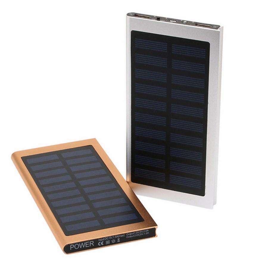 Pin dự phòng năng lượng mặt trời (tặng dây sạc điện thoại) - 10028248 , 1079015055 , 322_1079015055 , 250000 , Pin-du-phong-nang-luong-mat-troi-tang-day-sac-dien-thoai-322_1079015055 , shopee.vn , Pin dự phòng năng lượng mặt trời (tặng dây sạc điện thoại)