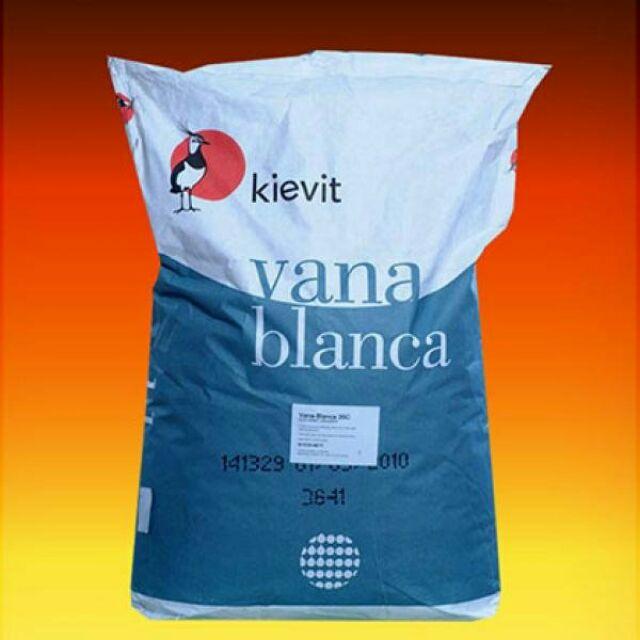 Sữa indo bao 25 kg