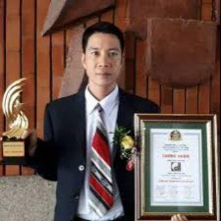 Cai ThuốcLá PhạmBằng