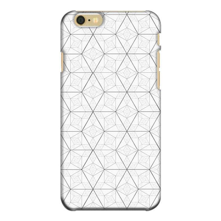 Ốp lưng dành cho điện thoại iPhone 6/6s - 7/8 - 6 Plus - Mẫu 33 (hàng đẹp) - 14775074 , 2093039902 , 322_2093039902 , 100000 , Op-lung-danh-cho-dien-thoai-iPhone-6-6s-7-8-6-Plus-Mau-33-hang-dep-322_2093039902 , shopee.vn , Ốp lưng dành cho điện thoại iPhone 6/6s - 7/8 - 6 Plus - Mẫu 33 (hàng đẹp)