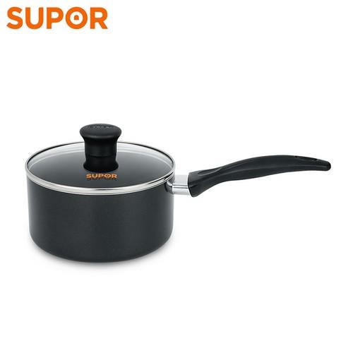 Nồi chống dính Supor Affinity IH H18203-T18C 18 cm - Dùng được trên bếp từ
