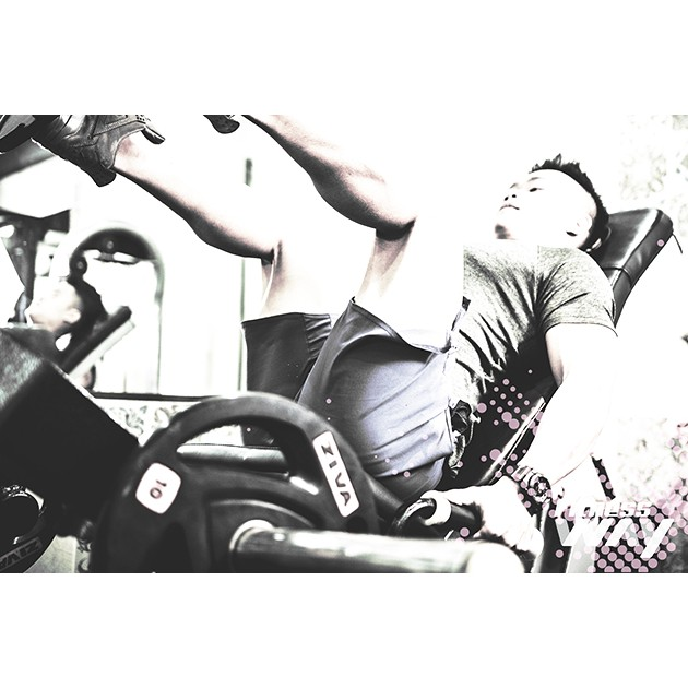 Hồ Chí Minh [Voucher] - 03 tháng tập Gym Kick Boxing Yoga với giá cực kỳ ưu đãi tại Fitness Way - 3543769 , 1284983347 , 322_1284983347 , 3300000 , Ho-Chi-Minh-Voucher-03-thang-tap-Gym-Kick-Boxing-Yoga-voi-gia-cuc-ky-uu-dai-tai-Fitness-Way-322_1284983347 , shopee.vn , Hồ Chí Minh [Voucher] - 03 tháng tập Gym Kick Boxing Yoga với giá cực kỳ ưu đãi