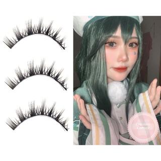 [HÀNG CÓ SẴN] Mi giả trên cosplay mẫu 021