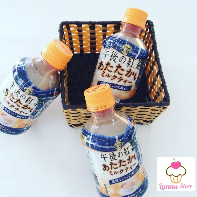 Trà sữa Kirin Nhật Bản chai nhỏ 280ml [DATE MỚI NHẤT] - 2691791 , 393366715 , 322_393366715 , 35000 , Tra-sua-Kirin-Nhat-Ban-chai-nho-280ml-DATE-MOI-NHAT-322_393366715 , shopee.vn , Trà sữa Kirin Nhật Bản chai nhỏ 280ml [DATE MỚI NHẤT]
