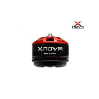 Động cơ Xnova 1806-2300KV Supersonic FPV Motor (4pcs)