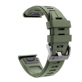 [Mã ELFLASH5 giảm 20K đơn 50K] Dây đeo Garmin Forerunner 935/945 QuickFit bản 22mm