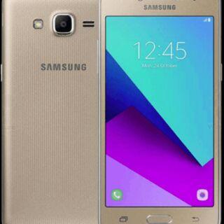 (Tặng kèm thẻ nhớ 8Gb+Sim 10GB) Điện thoại Samsung J2 Prime _ Viettel phân phối
