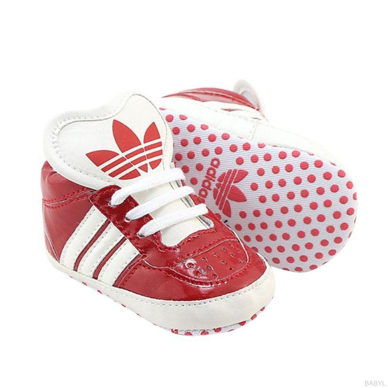 Giày sneaker adidas mastodon