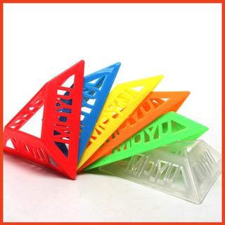 Combo 10 Đế Kê Rubik MoYu Cube Stand Rẻ Đẹp 3
