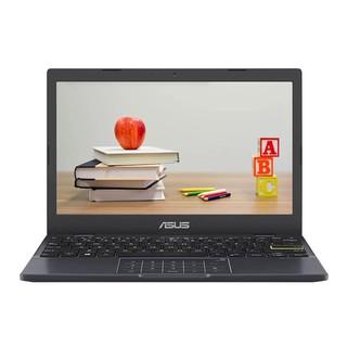 Laptop Asus E210MA-GJ083T PEACOCK BLUE (N4020 | DDR4 4GB | 128G SSD | Win 10)