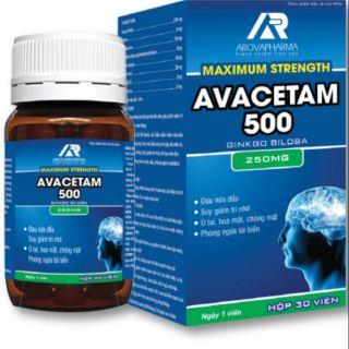 Thực phẩm dùng cho người nhức đầu,đau mỏi vai gáy, tê bì chân tay. Tặng kèm thêm cho khách 5 ống men tiêu hóa Bio star .