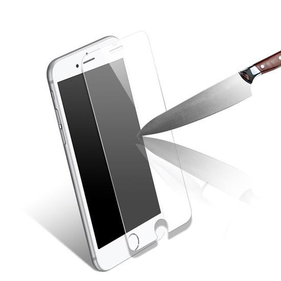 [Rẻ Vô Địch] Kính Cường Lực IPhone 5,5s,6,6 Plus,6s,6s Plus,7,7 Plus,8,8 Plus,X,XS. - 14969570 , 2087394645 , 322_2087394645 , 5000 , Re-Vo-Dich-Kinh-Cuong-Luc-IPhone-55s66-Plus6s6s-Plus77-Plus88-PlusXXS.-322_2087394645 , shopee.vn , [Rẻ Vô Địch] Kính Cường Lực IPhone 5,5s,6,6 Plus,6s,6s Plus,7,7 Plus,8,8 Plus,X,XS.