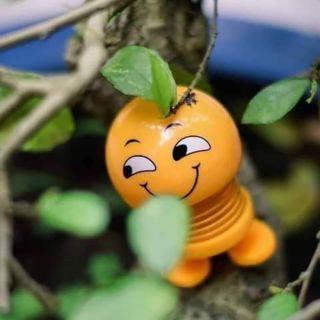 Combo Con nhún lò xo emoji 15k/ con