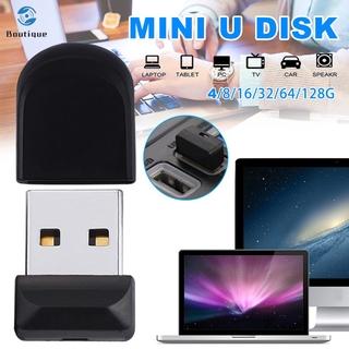 Usb Mini Chống Thấm Nước Cho Tv / Laptop