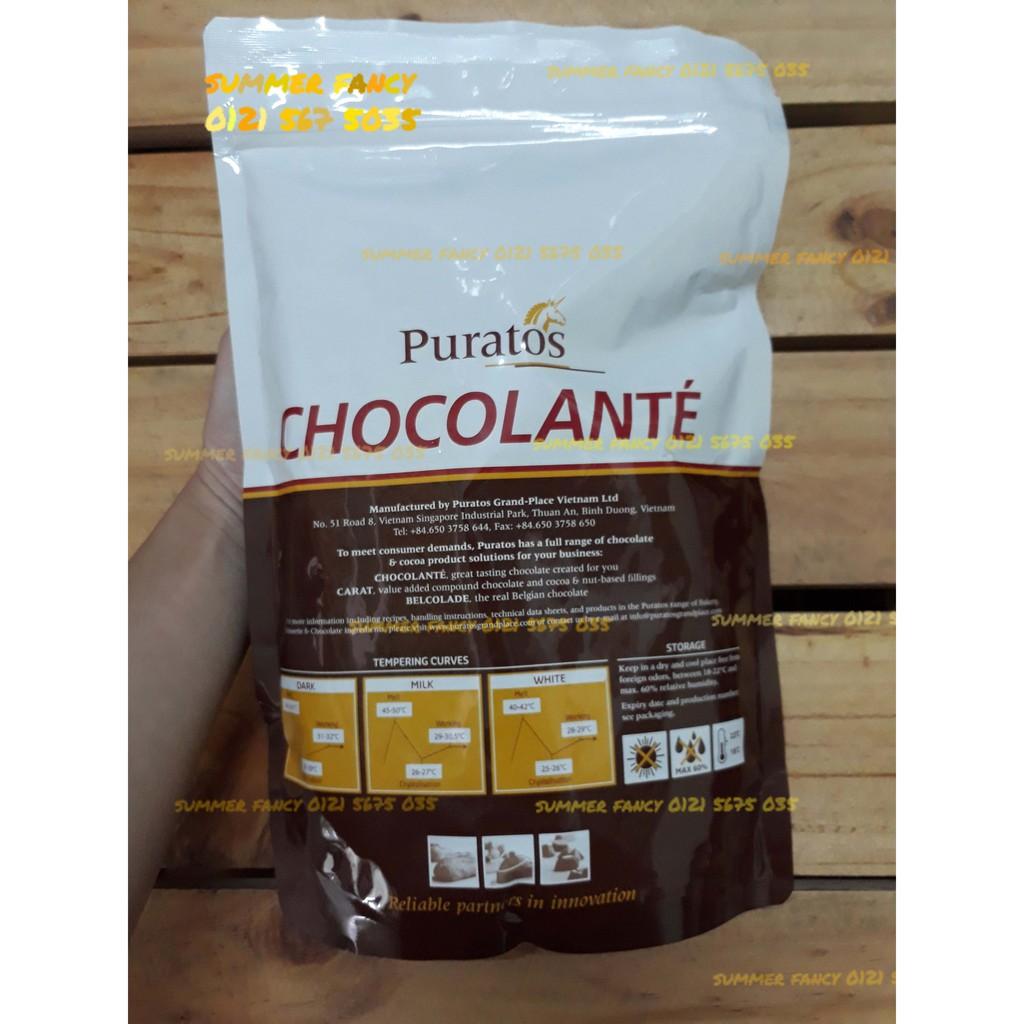 1kg socola grand place đen / trắng - 3004034 , 736033131 , 322_736033131 , 197000 , 1kg-socola-grand-place-den--trang-322_736033131 , shopee.vn , 1kg socola grand place đen / trắng