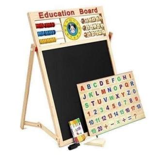 Bảng nam châm cho học sinh