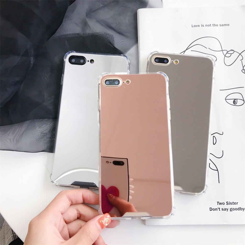 Ốp điện thoại bằng TPU dẻo in họa tiết 3D cho iPhone 6/6s 6plus/6splus 7/8 7plus/8plus X/XS XR XsMax