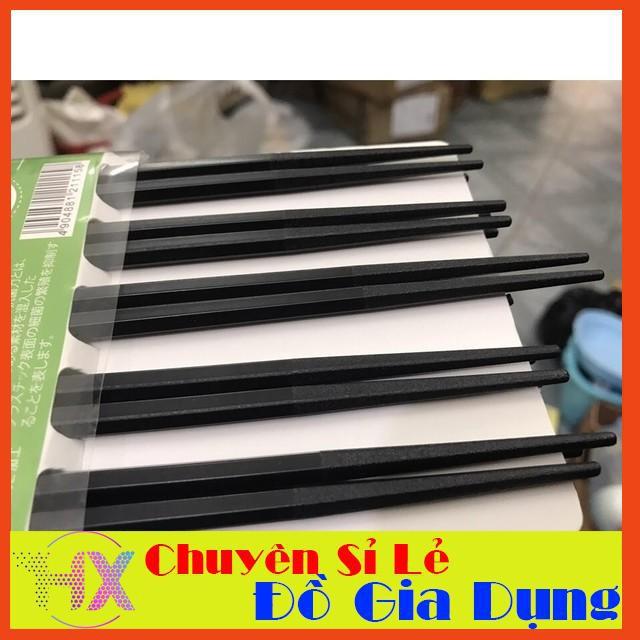 [SẬP GIÁ] Bộ 10 đôi đũa nhựa chịu nhiệt hàng Nhật, Đũa kháng khuẩn Shikisai   Hàng Bán Chạy - 13972704 , 2165071037 , 322_2165071037 , 66240 , SAP-GIA-Bo-10-doi-dua-nhua-chiu-nhiet-hang-Nhat-Dua-khang-khuan-Shikisai-Hang-Ban-Chay-322_2165071037 , shopee.vn , [SẬP GIÁ] Bộ 10 đôi đũa nhựa chịu nhiệt hàng Nhật, Đũa kháng khuẩn Shikisai   Hàng Bá