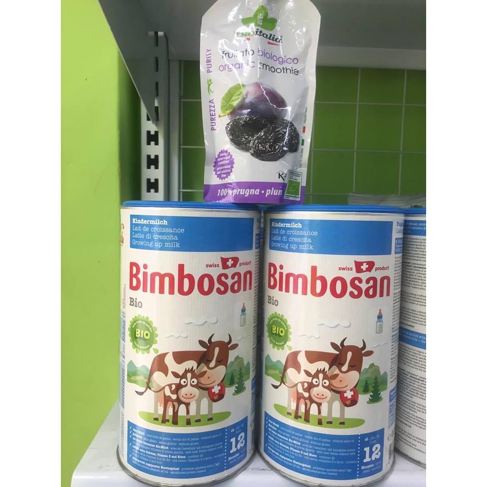Combo BimBosan - 3165641 , 1050849680 , 322_1050849680 , 1200000 , Combo-BimBosan-322_1050849680 , shopee.vn , Combo BimBosan