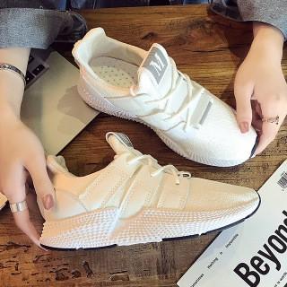 Giày nữ trắng, Cửa hàng trực tuyến | WebRaoVat
