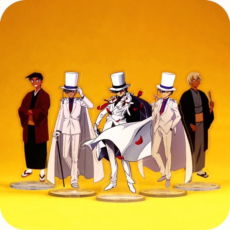 mô hình nhân vật thám tử conan - 14857912 , 2517941086 , 322_2517941086 , 180600 , mo-hinh-nhan-vat-tham-tu-conan-322_2517941086 , shopee.vn , mô hình nhân vật thám tử conan