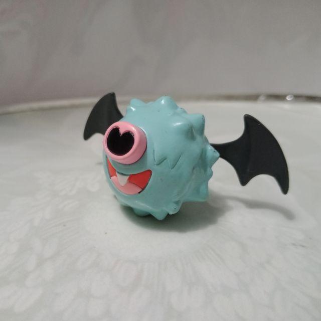 Mô hình Pokemon 01 (2nd hand)