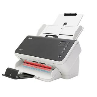 Máy scan tài liệu Kodak S2050
