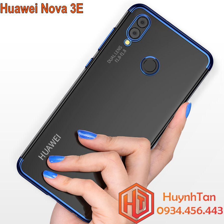 Ốp lưng Huawei Nova 3e silicon dẻo viền màu chi tiết từng cụm (full màu) - 2886508 , 1045675668 , 322_1045675668 , 79000 , Op-lung-Huawei-Nova-3e-silicon-deo-vien-mau-chi-tiet-tung-cum-full-mau-322_1045675668 , shopee.vn , Ốp lưng Huawei Nova 3e silicon dẻo viền màu chi tiết từng cụm (full màu)