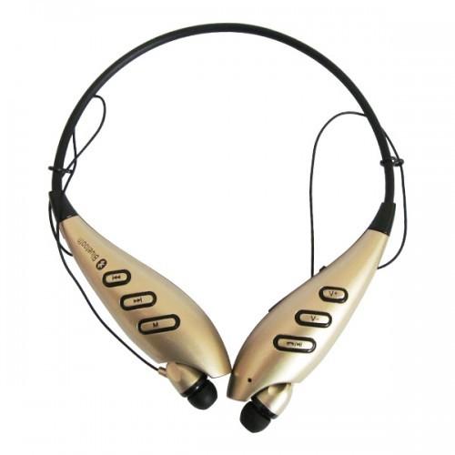 Tai nghe bluetooth 740 cực hay có khe cắm thẻ nhớ