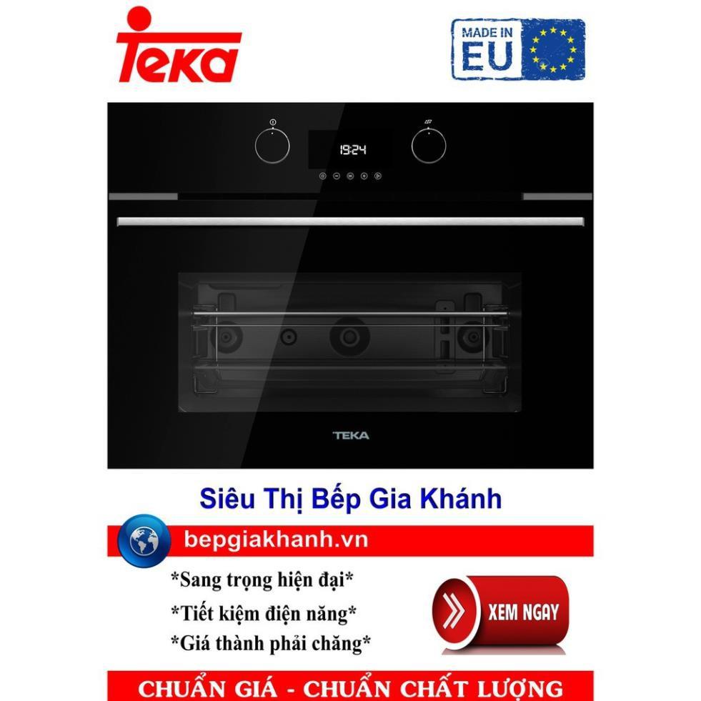 Lò vi sóng âm tủ Teka MLC 844 nhập khẩu Châu Âu, lò vi sóng, lo vi song, lò vi sóng sharp, lò vi sóng có nướng, lò viba