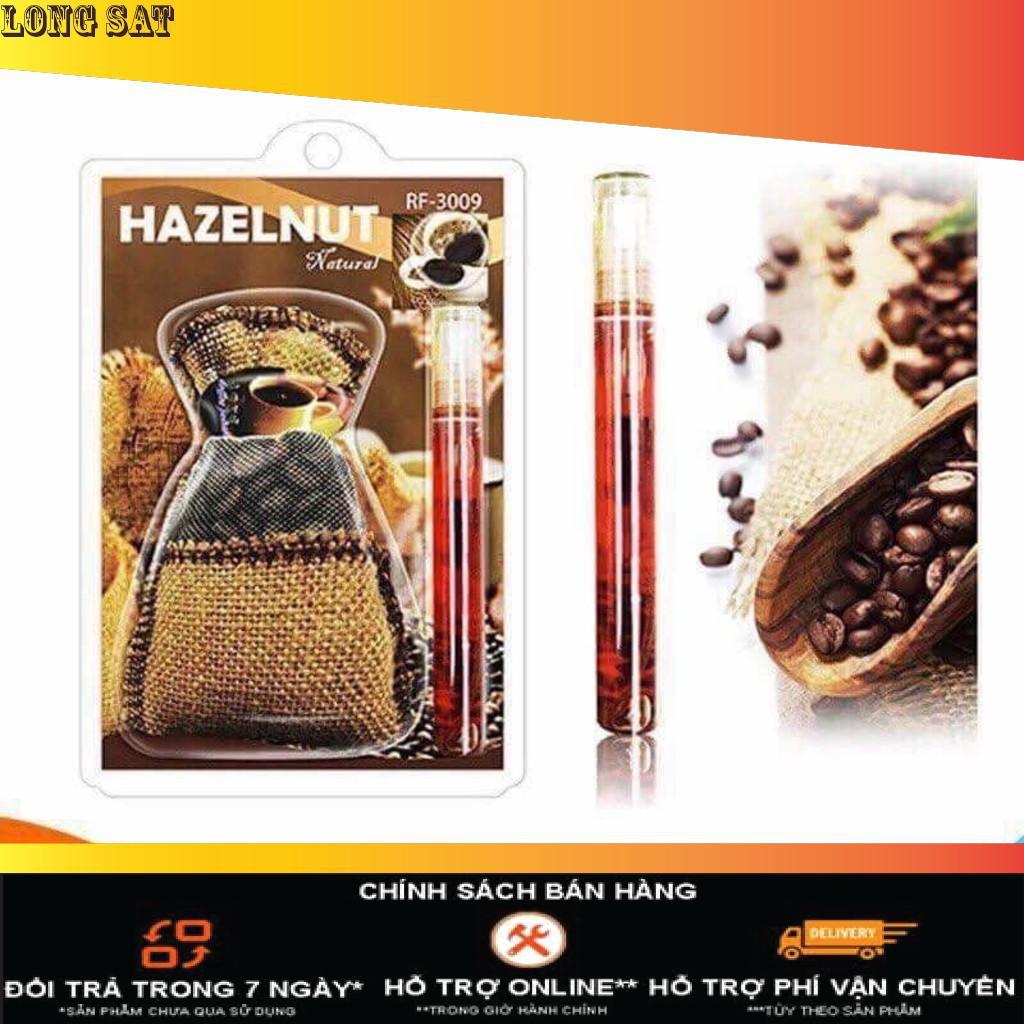 [ƯU ĐÃI CỰC SỐC] Túi treo cà phê trên ôtô chính hãng - 22990161 , 2007066132 , 322_2007066132 , 98000 , UU-DAI-CUC-SOC-Tui-treo-ca-phe-tren-oto-chinh-hang-322_2007066132 , shopee.vn , [ƯU ĐÃI CỰC SỐC] Túi treo cà phê trên ôtô chính hãng