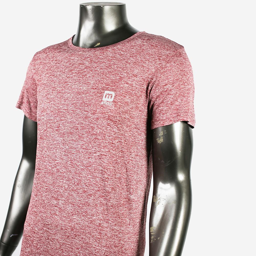 [FREESHIP] 4 áo phông nam thể thao chất liệu cotton MA.63.04