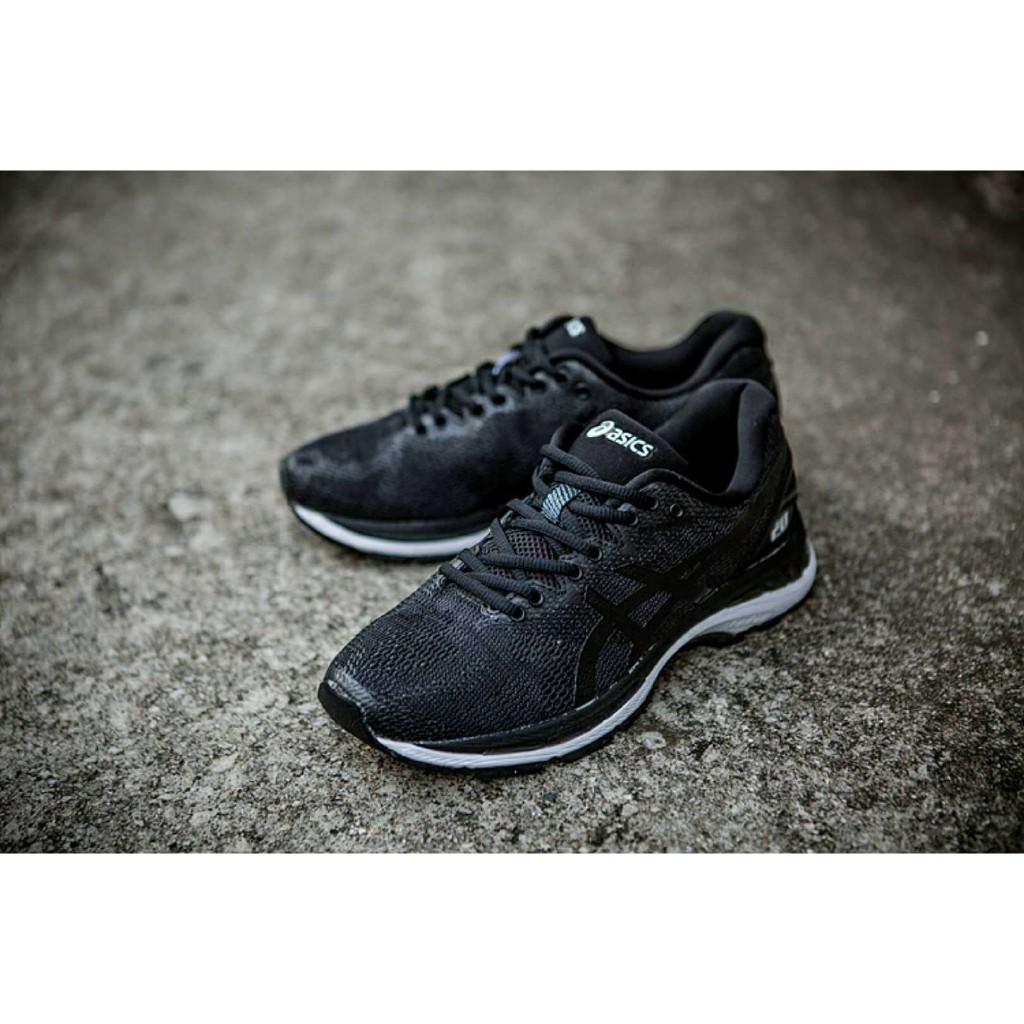 Original Asics N20 men's sport running casual lowtop shoes fashion162