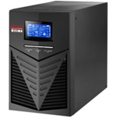 Nguồn lưu điện UPS Maruson ULT-W3KGMS Giá chỉ 15.259.000₫