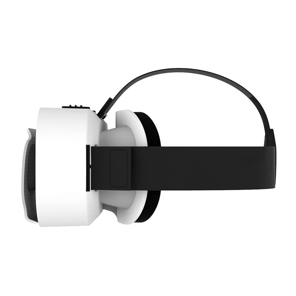 Kính thực tế ảo Shinecon sc-g05a VR 3D chất lượng cao