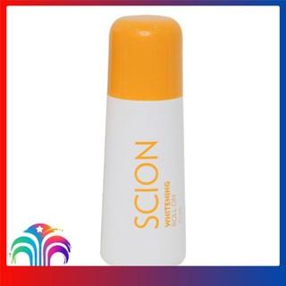 Lăn Nách Scion - Pure White Roll On 75ml sẵn hàng thumbnail