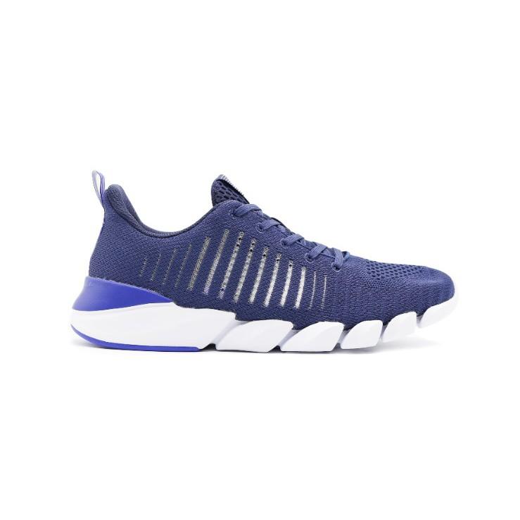 Giày chạy thể thao nam nữ Anta 81925556-2