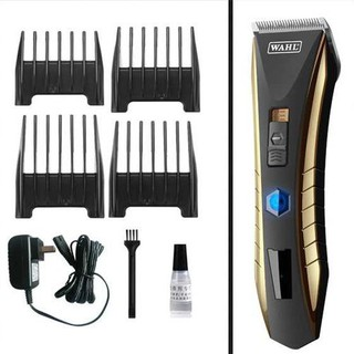 Tông đơ cắt tóc cao cấp WAHL 2222